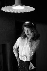 Emmy DeLight 019_pp bw (Az Skies Photography) Tags: model emmy delight emmydelight modelemmydelight pinup pinupmodel tucson arizona az tucsonaz la placida laplacida laplacidatucson laplacidatucsonaz canon eos rebel t2i canoneosrebelt2i eosrebelt2i june 4 2016 june42016 6416 642016 woman female femalemodel