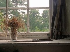 Andrew Wyeth Studio_08 (AbbyB.) Tags: studio wyeth pennslyvania andrewwyeth