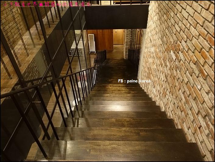 江南Alver Cafe (14).JPG
