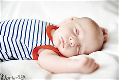 Elliot1. (nanie49) Tags: france francia bb baby nouveaun newborn reciennacido nanie49 nikon d750 portrait retrato