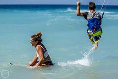 20160708RhodosIMG_8537 (airriders kiteprocenter) Tags: kite beach beachlife kiteboarding kitesurfing beachgirls rhodos kremasti kitemore kitegirls airriders kiteprocenter kitejoy