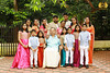 scenario-wedding-planner-in-kochi-283A2913 (scenariowedding) Tags: wedding photography kochi weddingplannerinkochi photos planner cochin