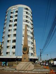 SRTE/RS (Gijlmar) Tags: brazil southamerica brasil portoalegre brasilien riograndedosul brasile brsil amricadosul brazili amriquedusud amricadelsur