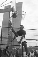 20160806-_PYI7282 (pie_rat1974) Tags: basketball ezb streetball frankfurt