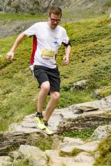 DSC05619_s (AndiP66) Tags: zermatt gornergrat marathon halfmarathon halbmarathon stniklaus riffelberg wallis valais schweiz switzerland lonzaag lonzabasel lonzavisp lonzamachtdichfit lonzamakesyoufit samstag saturday 2016 2juli2016 sony sonyalpha 77markii 77ii 77m2 a77ii alpha ilca77m2 slta77ii sony70400mm f456 sony70400mmf456gssmii sal70400g2 andreaspeters ch