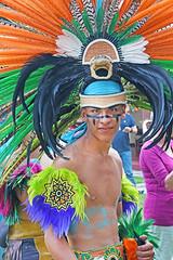 NAIN 16 47 (Greg Harder) Tags: nain guadalajara mexico 716 2016