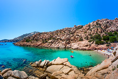 2016_07_18_Sardinien_Strand (a-thomas) Tags: italien italy beach strand sardinia sardinian playa beaches magddalena