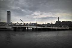 dp0q_160718_A (clavius_tma-1) Tags: dp0 quattro sigma  tokyo  monorail sky cloud water