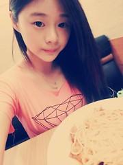10610511_824190640932723_7016497203335737169_n (Boa Xie) Tags: boa boaxie yumi sexy sexygirl sexylegs cute cutegirl bigtits taiwanesegirl