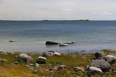 _1030707 (Valt Photography) Tags: eesti estonia beach rand lx100 2016 puhtu peninsula poolsaar windturbine sea meri laht bay