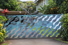 IMG_5332 (C-N, Chen) Tags: lanikaibeach  honolulu  hawaii