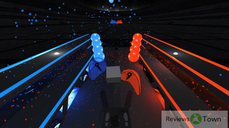 Best VR games 2016: Titles you can't miss for HTC Vive, Oculus Rift and more