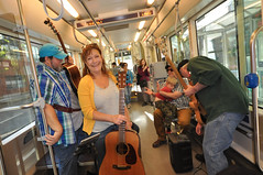 DSC_1002 (caseyjoailes) Tags: smmf pdxstreetcar music streetcar mobile fest portland
