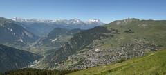 Verbier, Switzerland (nicnac1000) Tags: valais switzerland verbier valdebagnes