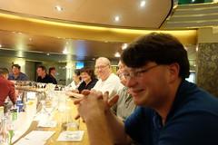 DSCF2375 (annaglarner) Tags: martini cruise holland america lines