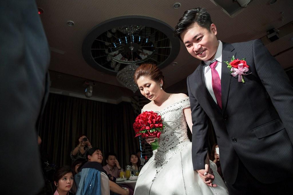 062台北晶宴民生會館婚攝