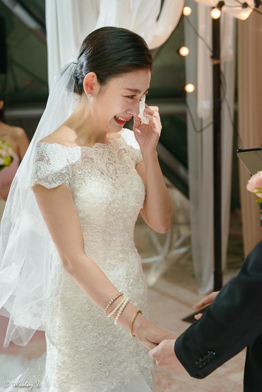 """""""婚攝,大直典華婚攝,婚攝wesley,婚禮紀錄,婚禮攝影""""""""LOVE7414"""""""