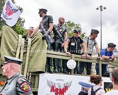"""bootsservice 16 490039 (bootsservice) Tags: paris """"gay pride"""" """"marche des fiertés"""" bottes cuir boots leather motards motos motorcyclists motorbiker caoutchouc rubber uniforme uniform orlando"""
