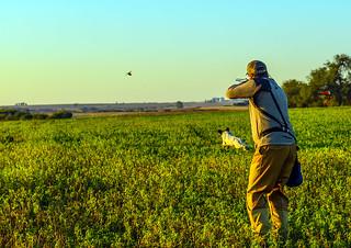 Uruguay bird hunting 41
