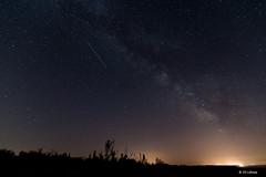 06082016_6288.jpg (aloha033) Tags: ciel nuit nature lasalie eté
