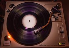 DSC_8746-Edit (ala.wav) Tags: vinyl trippy lsd dmt techno psy trance long exposure