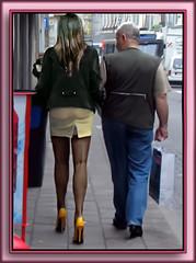 Centro citt (World fetishist: stockings, garters and high heels) Tags: pumpsrace pumps tacchiaspillo stiletto tacchi taccoaspillo trasparenze tacco highheels heels highheel reggicalze reggicalzetacchiaspillo rilievi trasparent straps strumpfe calze calzereggicalzetacchiaspillo corset calzereggicalze corsetto costrizione gupire gupier minigonna minigonne suspenders stocking stockingsuspendershighheelscalze stockings strmpfe stilettoabsatze strapse stilettos stockingsuspenders bas
