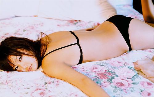 工藤里紗 画像11