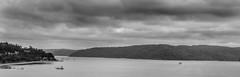 West Point 2014-12_2877-Edit.jpg (travis_chau) Tags: sydney australia natinalpark westheadlookout westpointlookout