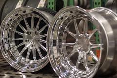 SimplyClean6-24 (CDubbin) Tags: 6 euro wheels clean destination daytona simply complete jdm ccw premeet customwheels sc6