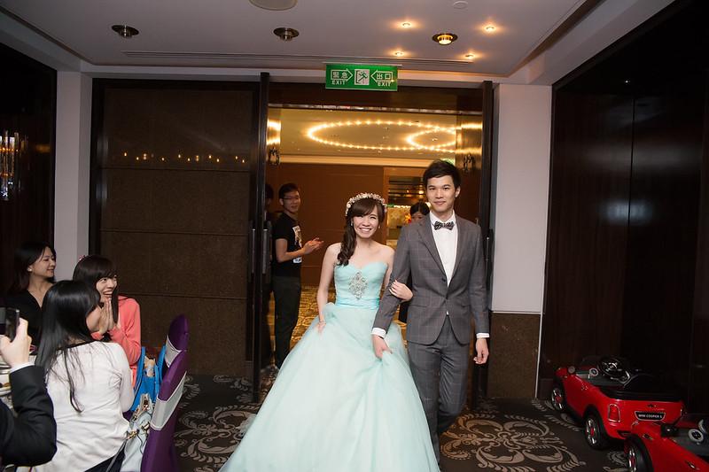 Wedding20141130_0475