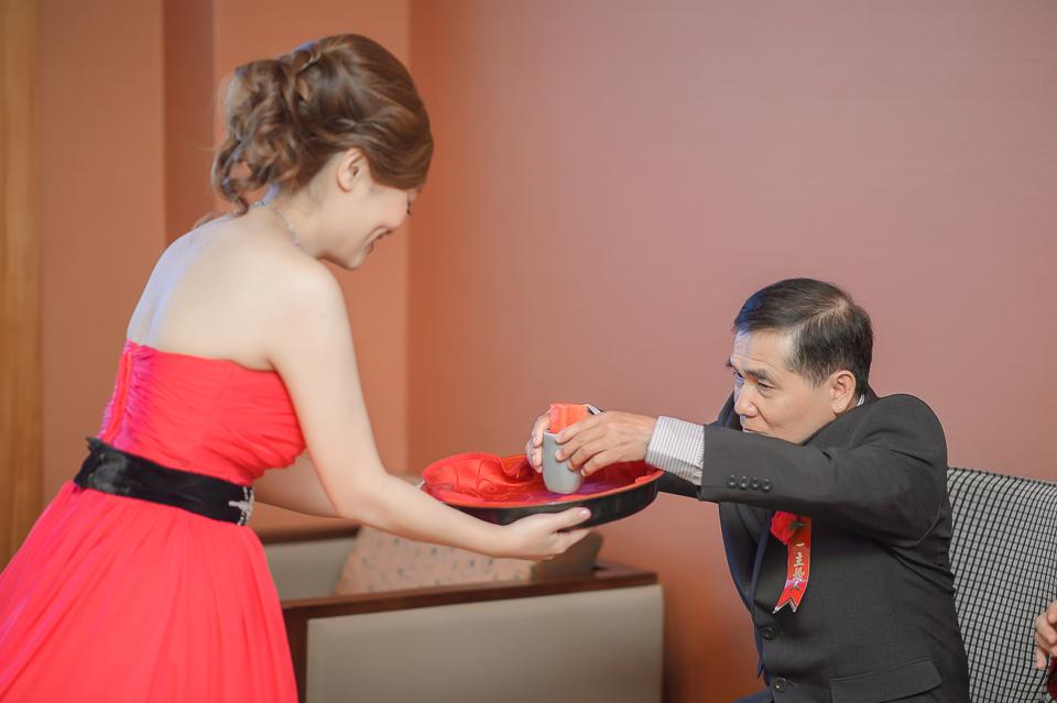 15736917790 d8d85f2172 o [嘉義婚攝] P&M/耐斯王子大飯店