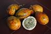 Markisa - Toraja (-AX-) Tags: indonesia passionfruit tanatoraja fruitdelapassion markisa sulawesiselatansulselsouthsulawesi