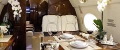 Boutsen Design wins G650 contract (jetoptions) Tags: charter gulfstream privatejets privatejet privateaircraft businessjet boutsen heavyjet businessjets jetcharter privatejetcharter g650 businessaviation privateair bizav jetoptions