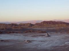 San Pedro de Atacama-22
