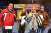 "lucia y saray campeonas 3 femenina-torneo-padel-memorial-alfonso-carlos-garcia-pinos-limonar-febrero-2015 • <a style=""font-size:0.8em;"" href=""http://www.flickr.com/photos/68728055@N04/15881740943/"" target=""_blank"">View on Flickr</a>"