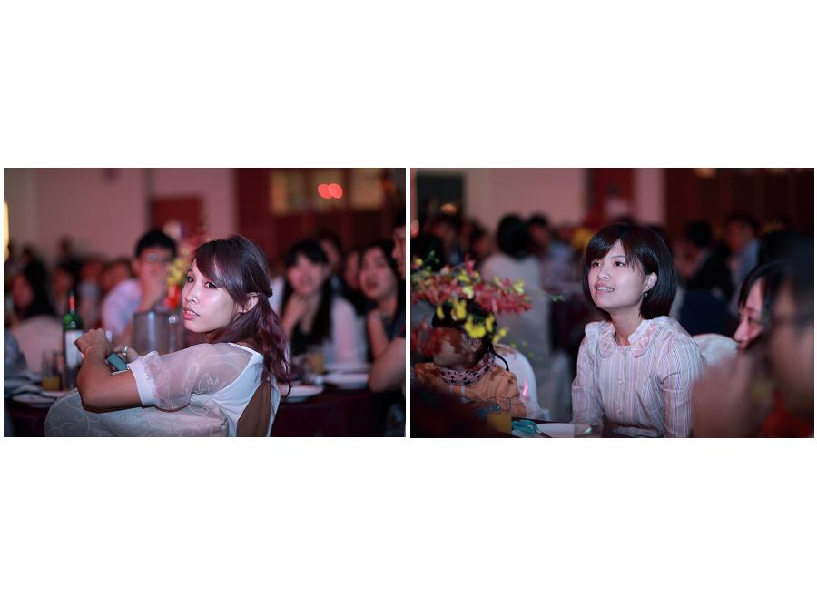 1129_Blog_214.jpg