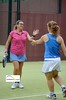 """foto 60 Adidas-Malaga-Open-2014-International-Padel-Challenge-Madison-Reserva-Higueron-noviembre-2014 • <a style=""""font-size:0.8em;"""" href=""""http://www.flickr.com/photos/68728055@N04/15904867405/"""" target=""""_blank"""">View on Flickr</a>"""