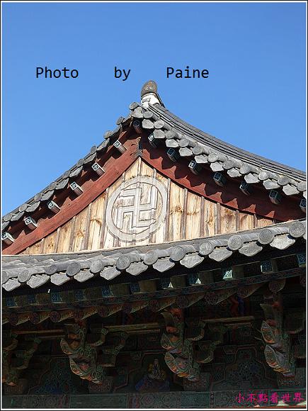 慶州佛國寺 (60).JPG