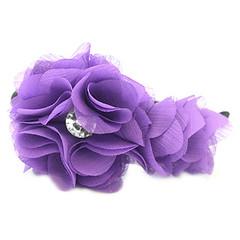 1054_hb-purplekit1oct-box02 (1)