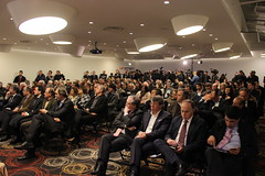 """+ Portugal, Investir +"" em Braga"