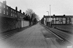 Photo of South Street Like The Old Days