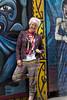 Ainslie Allen (LiamCA) Tags: mcdonalds ainslie tvnz channel2 tv2 jackieclarke jasongunn youngentertainer ainslieallen mcdonaldsyoungentertainers supertouper