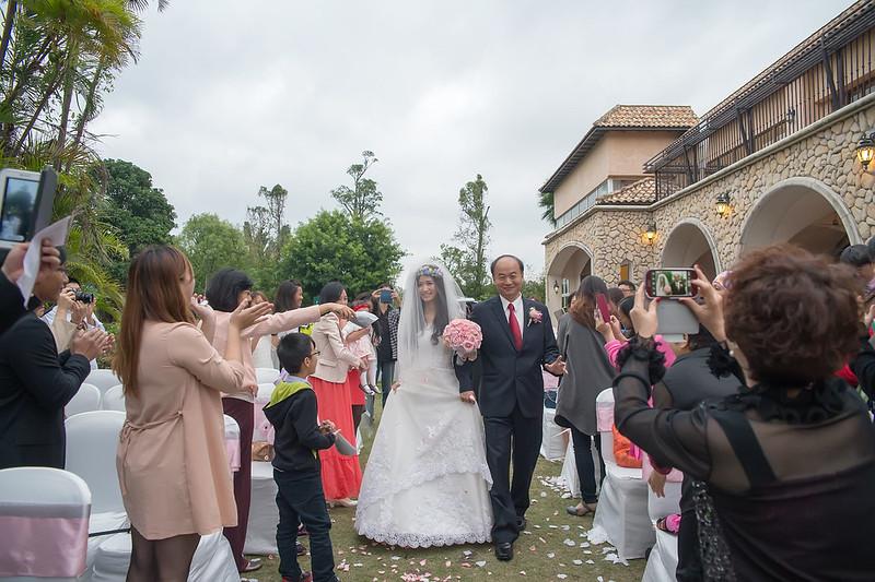 Wedding20141102_0301