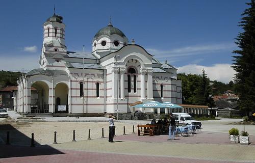 2008 Bulgarije 0755 Batak