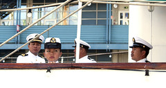 Tall Ship Race (heikki.lindgren) Tags: street helsinki streetphotography
