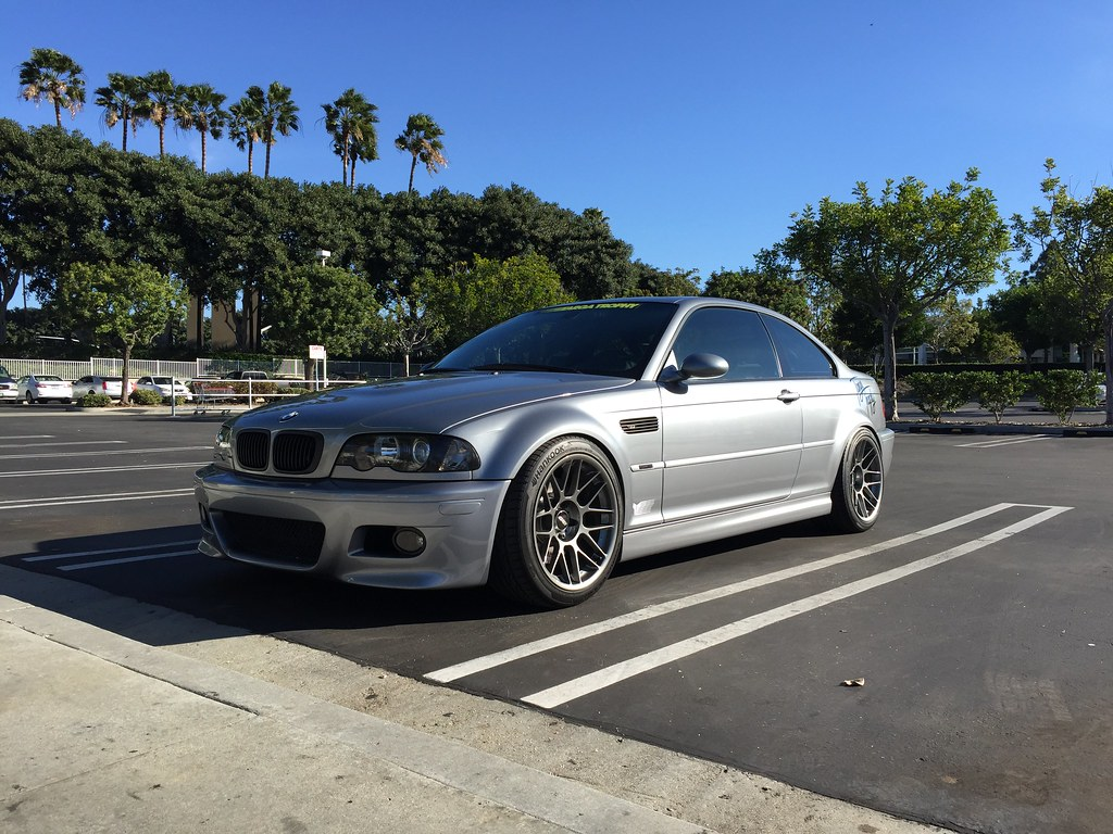 The World's Best Photos of e46 and parts - Flickr Hive Mind