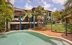 2A Carissa Place, Chapel Hill QLD