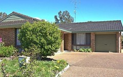 105 Myall Street, Tea Gardens NSW