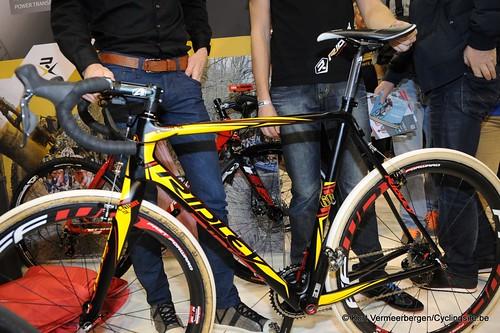 BK fiets klaas (12)