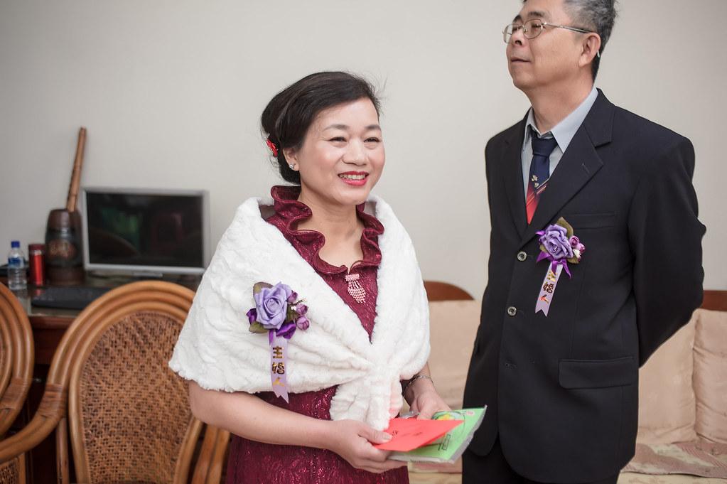台中大莊園婚攝0025